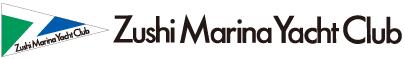 Zushi Marina Yacht Club